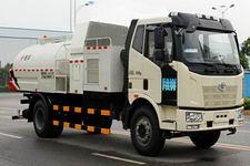 恒润牌HHR5160GQX4JF型清洗车