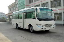 7.5米|24-31座悦西客车(ZJC6750HF6)