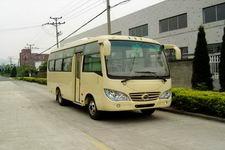 6.6米|10-23座悦西客车(ZJC6660EQ6)