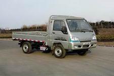 唐骏汽车国四微型货车61马力5吨以下(ZB1030ADB7F)