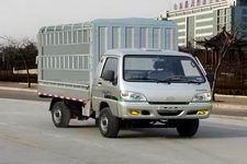 唐骏汽车国四微型仓栅式运输车61马力5吨以下(ZB5030CCQADB7F)