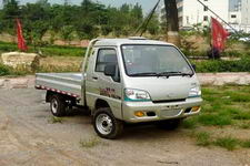 唐骏汽车国四微型货车55-61马力5吨以下(ZB1033ADC3F)