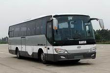 10.5米|24-47座安凯混合动力客车(HFF6100K10PHEV)