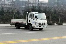 福田单桥两用燃料货车101马力1吨(BJ1036V4JV5-Q1)