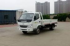 ZB4020DT欧铃自卸农用车(ZB4020DT)