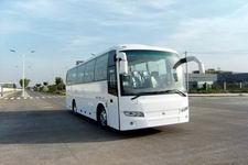 9米|24-41座西沃客车(XW6900AL)