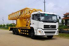 恒润牌GYJ5220JQJH型桥梁检测作业车图片