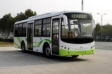 9.4米|28-37座申沃城市客车(SWB6940HG4)