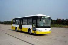 9.1米|15-32座合客城市客车(HK6910G)