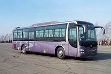 11.9米|24-62座黄海客车(DD6129K61)