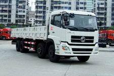 东风国三前四后八货车245马力18吨(DFL1311A3)