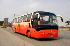 12米|24-53座金龙客车(KLQ6125)