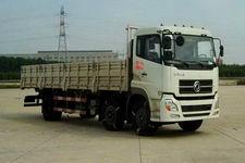 东风国三前四后四货车211马力15吨(DFL1253AX)