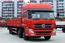 东风国三前四后八货车314马力18吨(DFL1311A4)