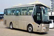 10.5米|24-45座金旅客车(XML6103J23)