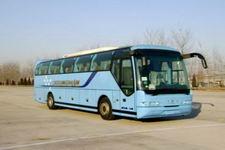 11.5米|27-55座青年豪华旅游客车(JNP6115T)