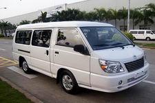 4.9米|5-9座东南多用途乘用车(DN6492C4PB)