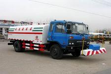 周至县高压清洗车在那里买 型高压清洗车价格 厂家直销 厂家价格 来电送福利 15271341199