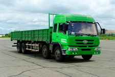华凯国三前四后八货车243马力20吨(MJC1318PK2L1T4E3)