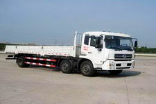 東風DFL1160B載貨車