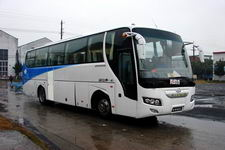 10.5米|24-45座安凯客车(HFF6100K82D)