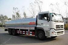 新飞牌XKC5250GYSA3型液态食品运输车图片