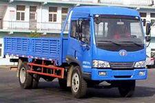 青岛解放国三单桥平头柴油货车165-190马力10-15吨(CA1167PK2L2EA80)