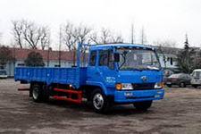 华凯国三单桥货车137马力5吨(MJC1093K28L4E3)