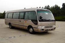 7米 10-23座江淮客车(HFC6700JK)