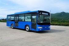 9米|17-29座桂林大宇城市客车(GDW6901HG)