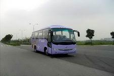 7.9米 24-35座金龙客车(KLQ6796AE3)