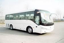 9米|24-41座宇通客车(ZK6909HC)