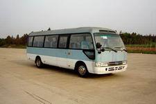 7米|15-23座合客客车(HK6700K3)