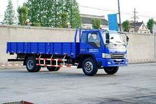 英田牌YTA1160R1C1型载货汽车