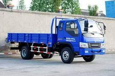 英田牌YTA1120R1C1型载货汽车