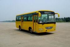 7.1米|12-24座悦西城市客车(ZJC6710HF)