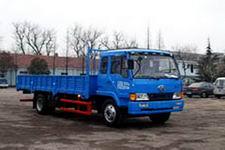 华凯国三单桥货车148马力10吨(MJC1160K28L5CE3)