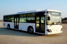 11.9米|24-50座象城市客车(SXC6120G4)