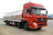 新飞牌XKC5311GYSA3型液态食品运输车图片
