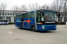 12米|24-53座福田客车(BJ6125U8BKB-3)