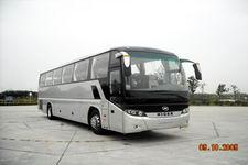12米 24-55座金龙客车(KLQ6125Q1)