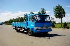 华凯国三单桥货车143马力5吨(MJC1092PK28L4E3A)