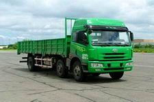 华凯国三前四后四货车188马力16吨(MJC1250P1K2L1T3E3B)