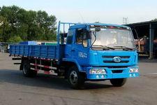 华凯国三单桥货车143马力6吨(MJC1120K28L5CE3)
