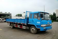 华凯国三单桥货车188马力10吨(MJC1160K28L5DE3)