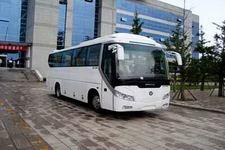 8.5米|24-37座福田客车(BJ6850U6AHB-1)