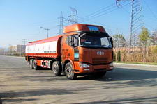 陆平机器牌LPC5310GYSC3型液态食品运输车图片