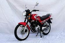 广丰(FGMCO)牌FG125-5B型两轮摩托车