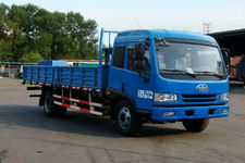 华凯国三单桥货车143马力6吨(MJC1120K28L4E3B)