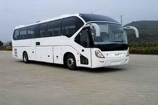 12米|24-55座桂林客车(GL6128HK3)